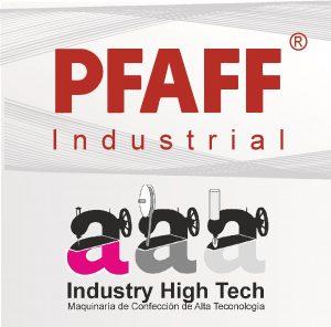 PFAFF industrial