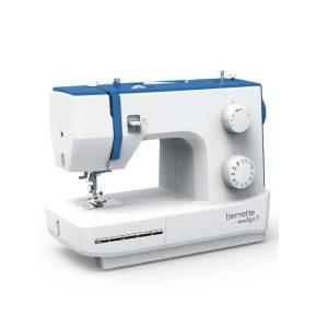 Máquina de coser SEW & GO