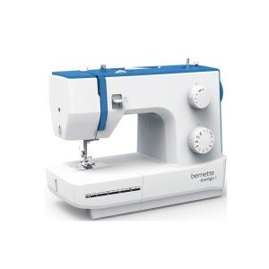 Máquina de coser Bernette Sew & Go 5