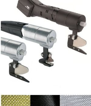 Cortar Composites